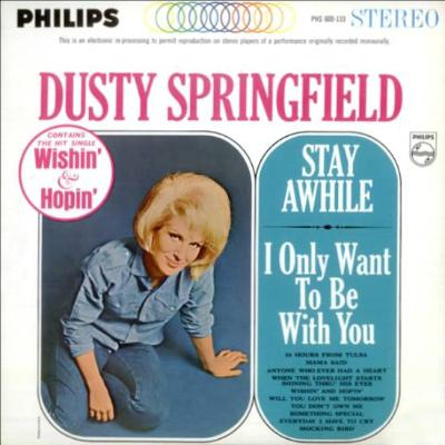 Dusty_springfield_1434381988_resize_460x400