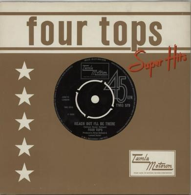 Four_tops_1434382100_resize_460x400