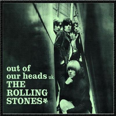 The_rolling_stones_1434381956_resize_460x400