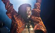 Fieldday2015_fkatwigs-1_1434032690_crop_178x108