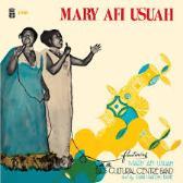Mary Afi Usuah Ekpenyong Abasi pack shot