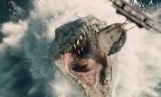 Jurassic-world-19_1434040176_crop_178x108