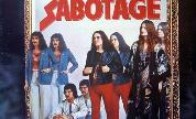Sabotage_1434411003_crop_178x108