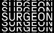 Tresor278cd_cu_1434440746_crop_178x108