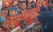 Cable_street_mural_1244548473_crop_178x108