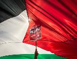 Israel_demo-4_1434812693_crop_156x120