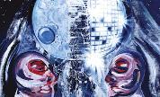The-orb-moonbuilding-2703-ad_1434901661_crop_178x108