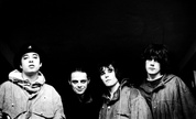 Stone_roses_news_1244553181_crop_178x108