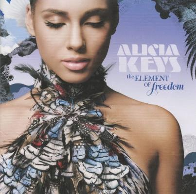 Alicia_keys__element_of_freedom_1435153187_resize_460x400