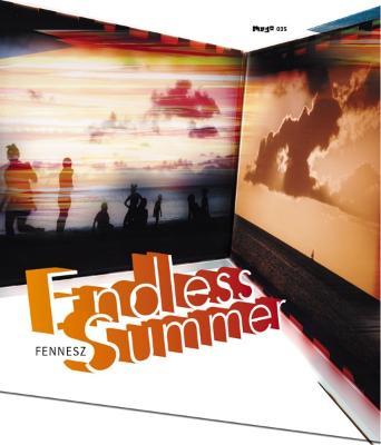 Fennesz__endless_summer_1435152941_resize_460x400