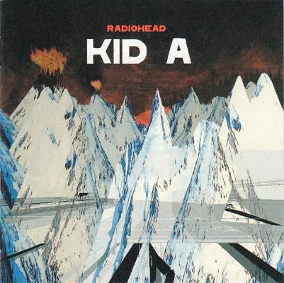 Radiohead__kid_a_1435154038_resize_460x400