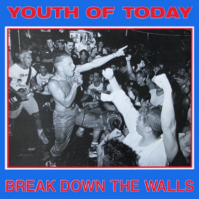 Youth_of_today_1435154101_resize_460x400