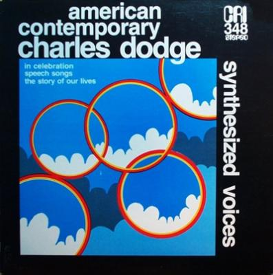 Charles_dodge__synthesized_voices_1435154005_resize_460x400