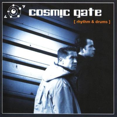 Cosmic_gate__rhythm_and_drums_1435153965_resize_460x400