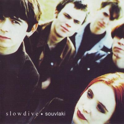 Slowdive__souvlaki_1435153080_resize_460x400