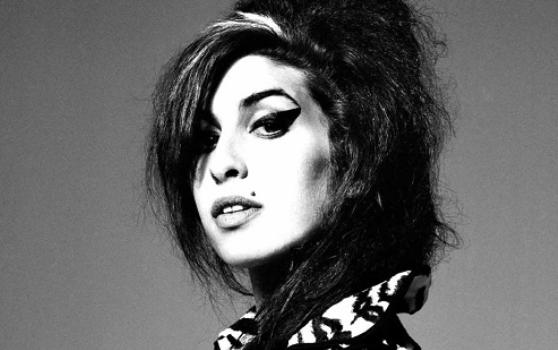 Winehouse_1435662979_crop_558x350