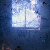 Kirk-iii-960x858_1435828370_crop_168x168
