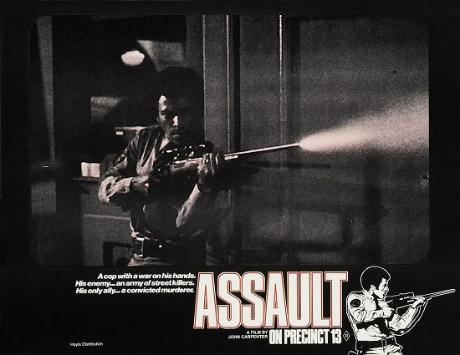 Assault_1435876059_resize_460x400