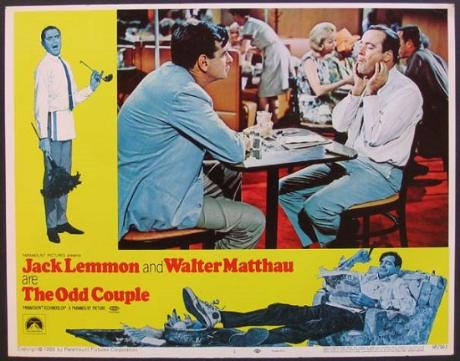 The_odd_couple_1435874567_resize_460x400