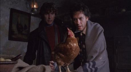 Withnail_1435876962_resize_460x400