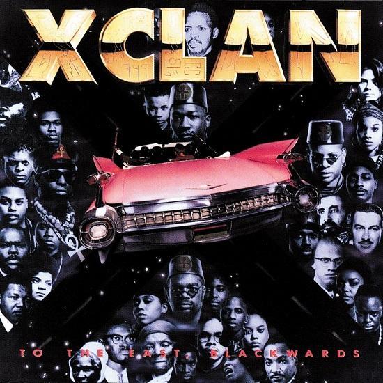 X Clan The Quietus | Features...