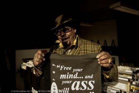 2015-03-14-george-clinton-copyright-al-overdrive-026t-for-the-quietus_1436443894_resize_460x400