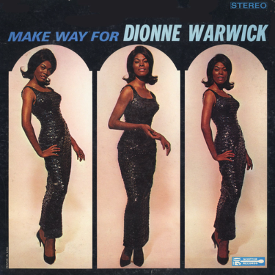 Dionne_warwick_1436443301_resize_460x400