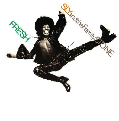 Sly_and_the_family_stone_-_fresh_1436443158_resize_460x400