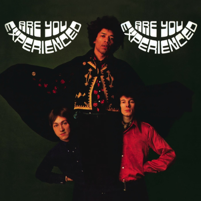 The_jimi_hendrix_experience_-_are_you_experienced_1436443477_resize_460x400