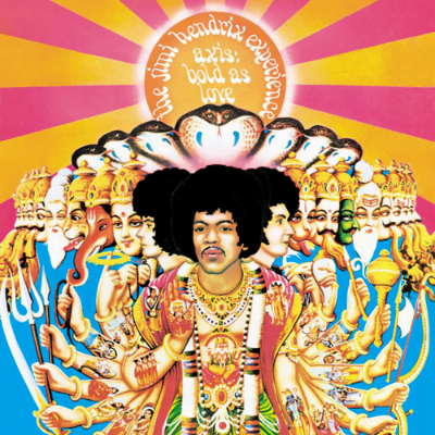 The_jimi_hendrix_experience_-_axis-_bold_as_love_1436443516_resize_460x400