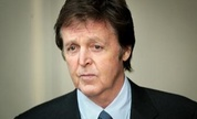 Paul_mccartney_news_1244633179_crop_178x108