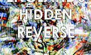 England_s_hidden_reverse_1436461760_crop_178x108