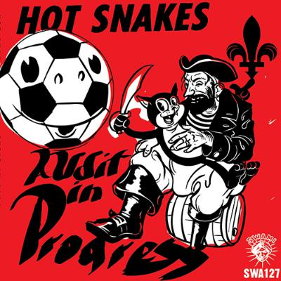 Hot_snakes_1437053318_resize_460x400