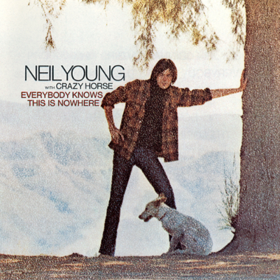 Neil_young_1437053096_resize_460x400