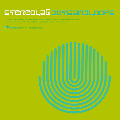 Stereolab_1437053256_resize_460x400