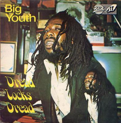 Big_youth_1437406274_resize_460x400