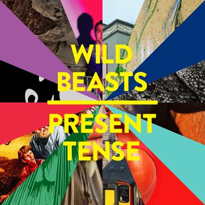 Wild_beasts_1437406123_resize_460x400