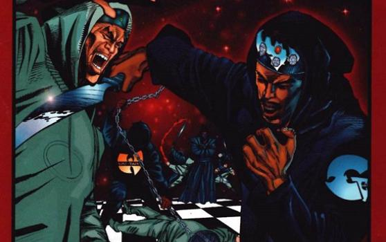 Genius_gza_liquid-swords_1437922419_crop_558x350