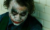 Joker-740320_1216481931_crop_178x108