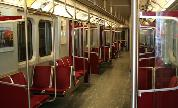 Empty_subway_car_train_desktop_3456x2304_hd-wallpaper-116137_1437912039_crop_178x108