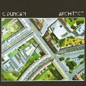 C Duncan  Architect pack shot