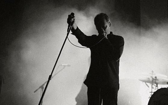 Jimreid_1438009229_crop_558x350