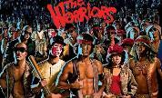 Warriors-movie-poster_1438154150_crop_178x108