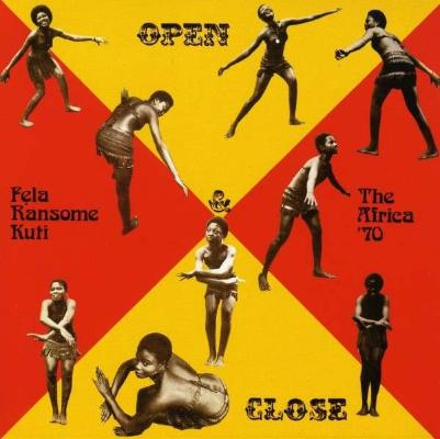 1_fela_ransome_kuti___the_africa__70_-_open___close_1438174401_resize_460x400