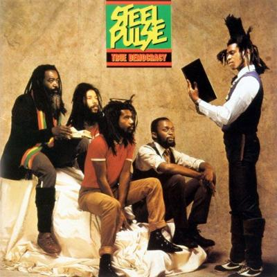 2_steel_pulse_-_true_democracy_1438174456_resize_460x400