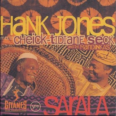 4_hank_jones_meets_cheik-tidiane_seck_and_the_mandikas_-__sarala_1438174550_resize_460x400