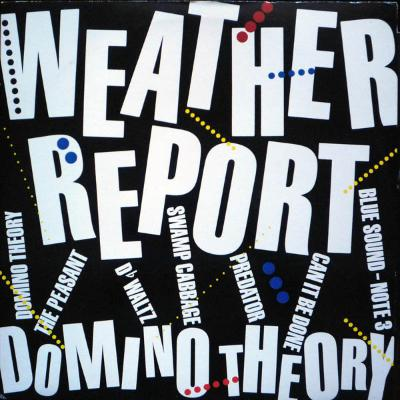 5_weather_report_-_domino_theory_1438174593_resize_460x400