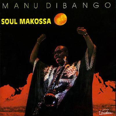 8_manu_dibango_-_soul_makossa_1438174812_resize_460x400