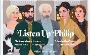 Listen_up_poster_1438266105_crop_178x108
