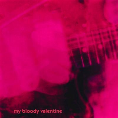 My_bloody_valentine_1438707479_resize_460x400